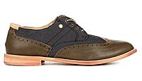 Туфли для мужчин T&J Shoes Company 11 оригинал