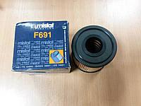 "Фильтр топливный CITROEN BERLINGO 2.0 HDi, FIAT SCUDO 2.0 HDi 1999> ""MISFAT""― производства Франции"