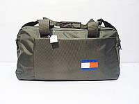 Спортивная сумка 140/11 хаки