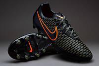 Бутсы Nike Magista Onda FG 651543-003 найк магиста