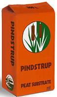 Пиндструп Оранж - торфяной субстрат 300 л.