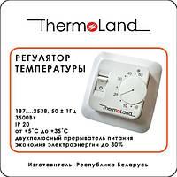 Терморегуляторы Термоленд