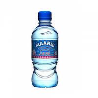 Детская вода «Малыш», 0,33 л
