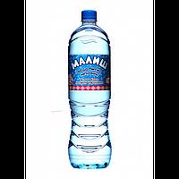 Детская вода «Малыш», 1.5 л