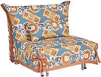 Кресло-кровать SMS (СМС)