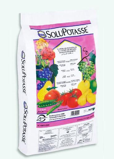 Solupotasse инструкция по применению цена - фото 4