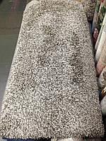 Ковер Shaggi Locca (Himalaya Collection), шегги, Турция, 0,7х1,4
