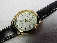 Женские часы ROLEX календарь