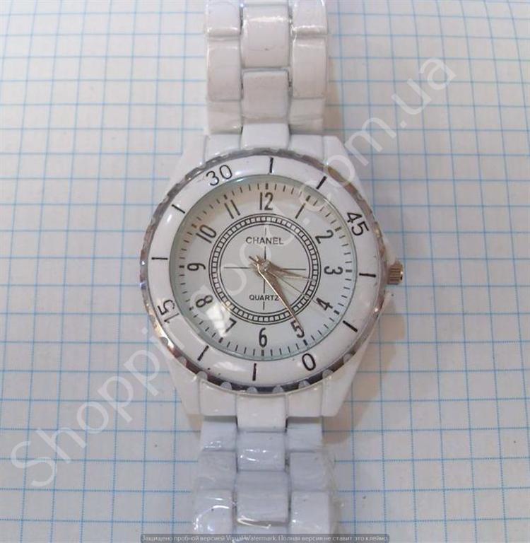Официальный сайт Chopard Швейцарские часы