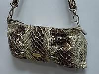 Красивая женская сумка клатч ELZAM 1817-4 Украина