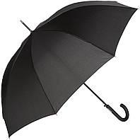 Зонт трость автоматический WENGER W1107
