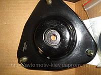 Опора амортизатора переднего  Аутлендер MR554860