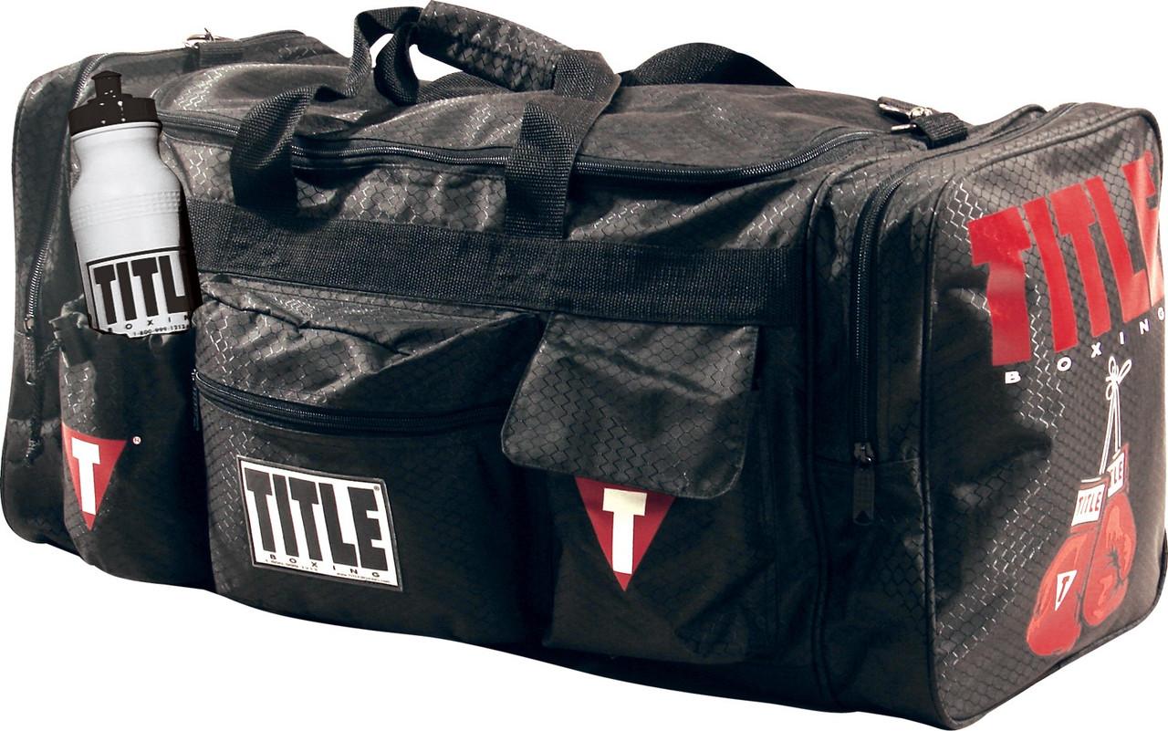 Картинки по запросу боксерской экипировки TITLE
