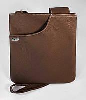 Женская сумка-планшет Ornella в расцветках