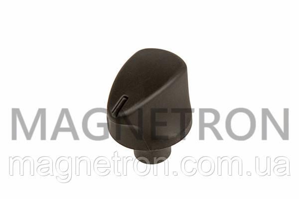 Ручка регулировки для газовых плит Ariston C00142405, фото 2
