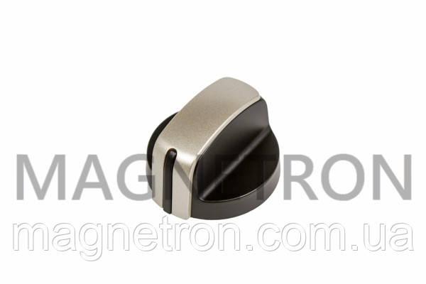 Ручка регулировки для варочной поверхности Ariston C00289963, фото 2