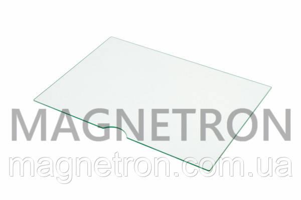 Полка для холодильников (стеклянная) Liebherr 7271522, фото 2