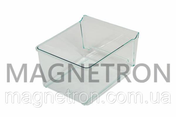 Ящик для овощей (правый) для холодильников Liebherr 9290036, фото 2