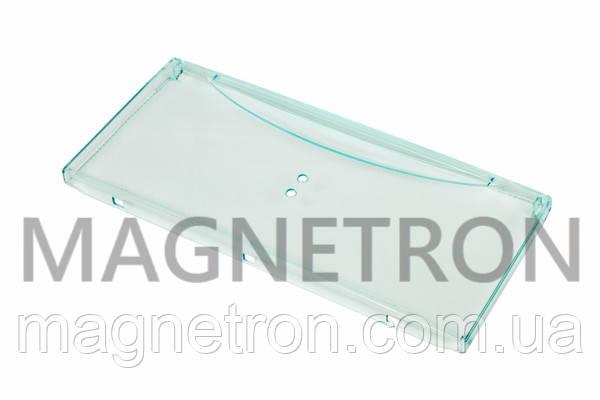 Панель ящика (верхнего/среднего/нижнего) морозильной камеры для холодильников Liebherr 9791831, фото 2