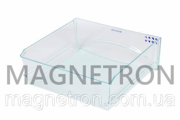 Ящик для овощей (верхний) для холодильников Liebherr 9791410, фото 2