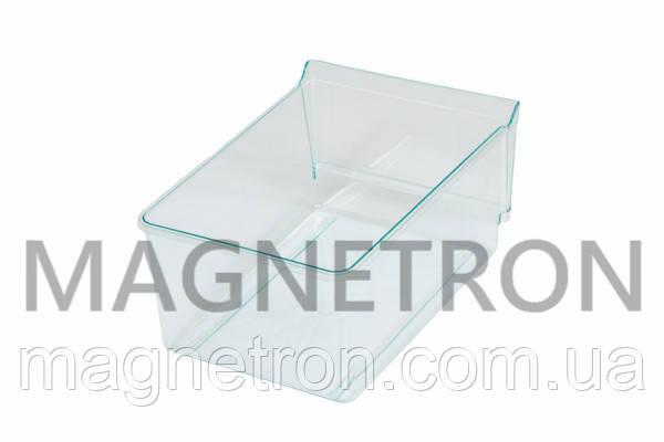 Ящик для овощей (правый/левый) для холодильников Liebherr 9290034, фото 2