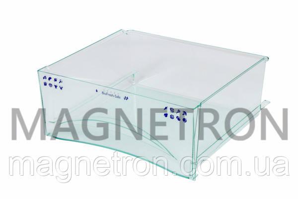 Ящик для овощей для холодильника Liebherr 9791406, фото 2