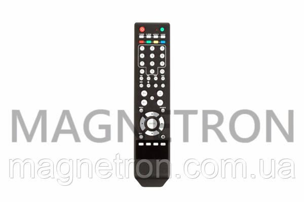 Пульт ДУ для телевизора Thomson T22E31HU, фото 2