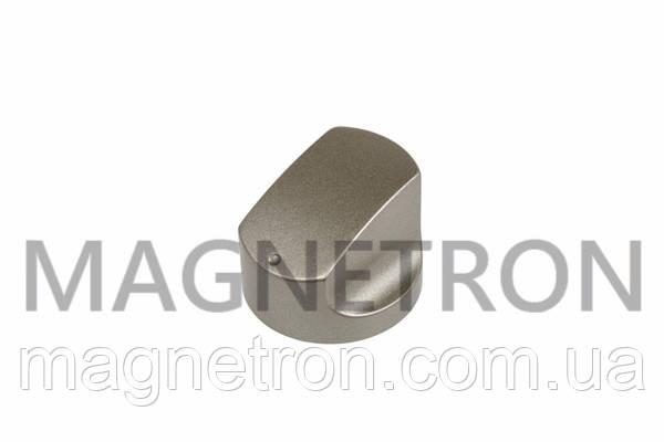Ручка регулировки для варочной поверхности Gorenje 228024, фото 2