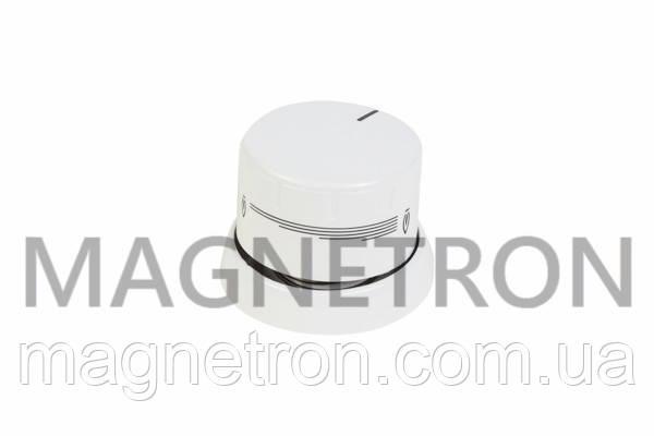 Ручка регулировки для газовых плит Bosch 614555, фото 2
