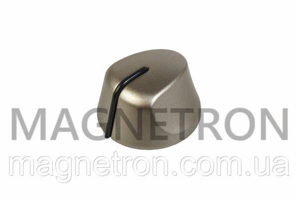 Ручка регулировки для варочной поверхности Whirlpool 481241278835, фото 2