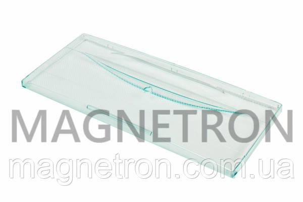 Панель ящика (верхнего/среднего) морозильной камеры для холодильников Liebherr 9791154, фото 2