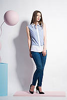 Блуза женская, рубашка