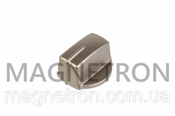 Ручка регулировки для варочной поверхности Whirlpool 480121101092, фото 2