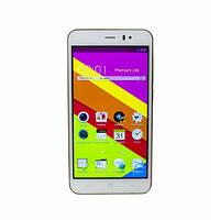Мобильный телефон TCCEL V1 сенсорный телефон 3G Smartphone Android 4.4 2SIM-карты