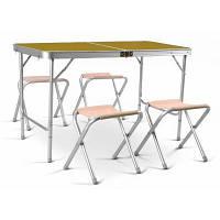 Набор мебели Time Eco TE 042 AS(SX-5102-1) (042 AS)