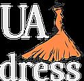 """Интернет-магазин """"Ua-dress"""" Минимальная сумма заказа 200 грн"""