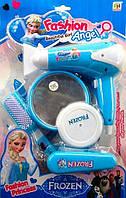 Набор для девочек с феном Frozen 901-293А
