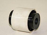 Сайлентблок подушки двигателя (маленький) на Рено Трафик 06-> 2.0dCi (нижн, восьмёрка)  BELGUM- BG1810