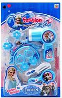 Набор для девочек с феном Frozen 901-293В