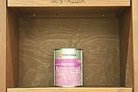 Глубокоматовая лессирующая декоративная краска на акрилатной основе Гармония, база САР, 0,9л
