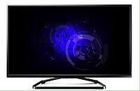"""LED  телевизор L34 Slim, 32"""" дюйма"""
