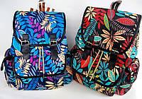 Женский рюкзак. Городской рюкзак. Стильный рюкзак. Модный рюкзак. Рюкзаки.
