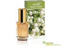 Духи Весенние цветы 30 мл, Духи Ahsan White Flower