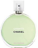 Женская туалетная вода Chanel Chance Eau Fraiche (Шанель Шанс О Фреш)
