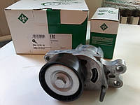 Натяжитель ремня генератора Citroen Berlingo (MF), XSARA (N0/1/2) 1996-