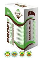 Субстрат Универсальный Durpeta 250 л., pH 5,5-6,5
