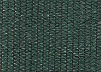 Сетка затеняющая Karatzis (Каратзис) зеленая (2х50м) 65%.