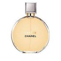 Женские духи Chanel Chance (Шанель Шанс)