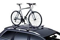 Багажник на крышу для 1-го велосипеда Thule ProRide 591
