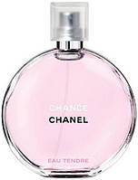 Женская туалетная вода Chanel Chance Eau Tendre (Шанель Шанс О Тендер)